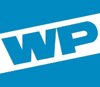 Westfalenpost berichtet über Altpapier-Aktion