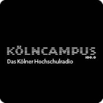 Escuelas Cuidadas im Radio