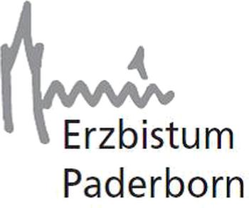 Tolle EC-Werbung im Erzbistum Paderborn!
