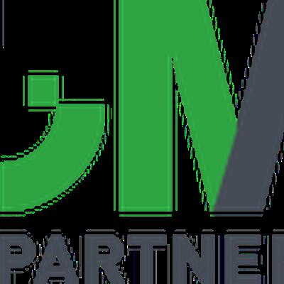 Große Spende durch OM Partners