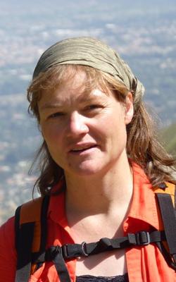Petra Sadura