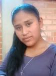 Yobana Arroyo Flores