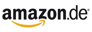 Amazon Provision steigt für Oktober auf 6 %