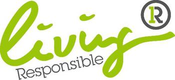 LivingResponsible berichtet über Escuelas Cui