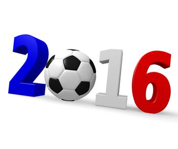 Tipprunde für die EM 2016