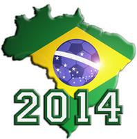 WM-Tippspiel für Bolivien 2014