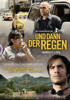 Kinotipp - Und dann der Regen