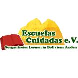 Escuelas Cuidadas Logo